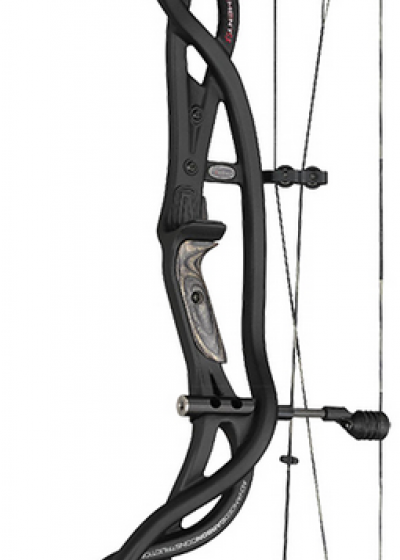 Hoyt Carbon Element G3