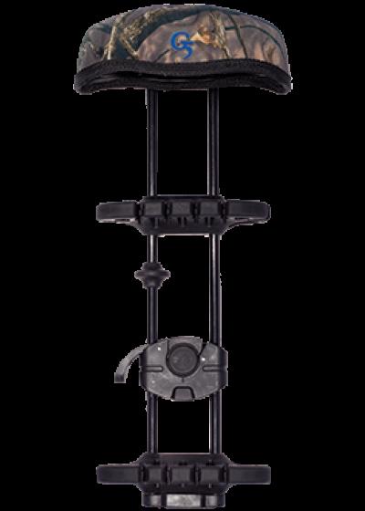 G5 Head-Loc kuuele noolele