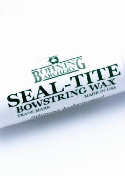 Seal-Tite