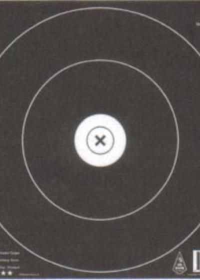 Hunter 65cm