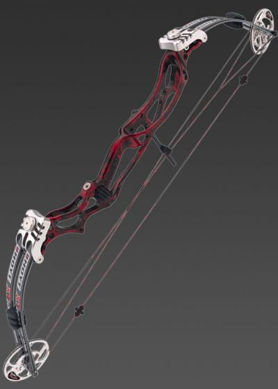 Hoyt UltraElite