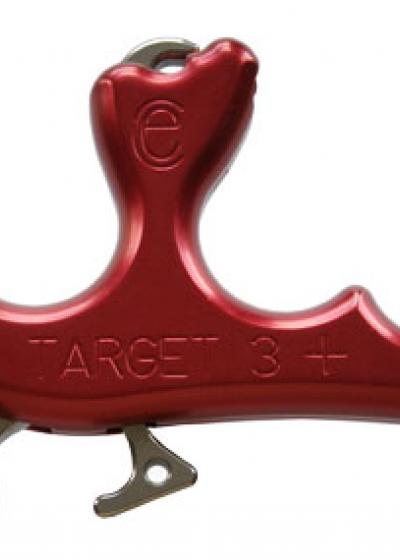 Carter Target 3