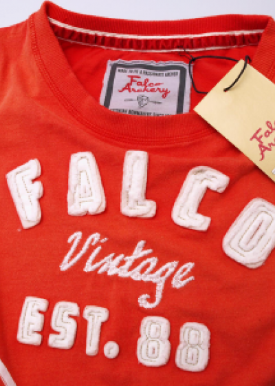 Falco T-shirt women
