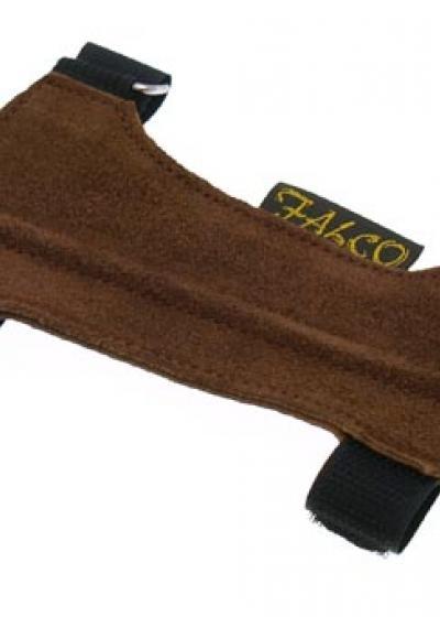 Falco G214 Jr