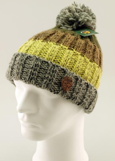 Falco talvemüts #2