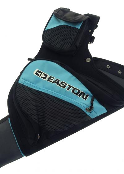 Easton Deluxe Nooletupp
