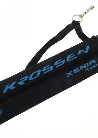 Krossen Xenia K300