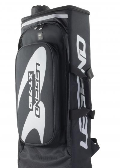 Legend XT-720 Backpack