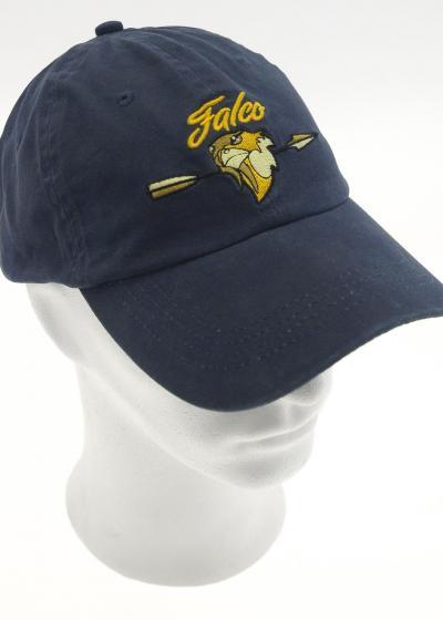 Falco Cap #1
