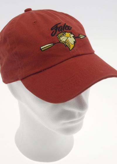 Falco nokamüts #3