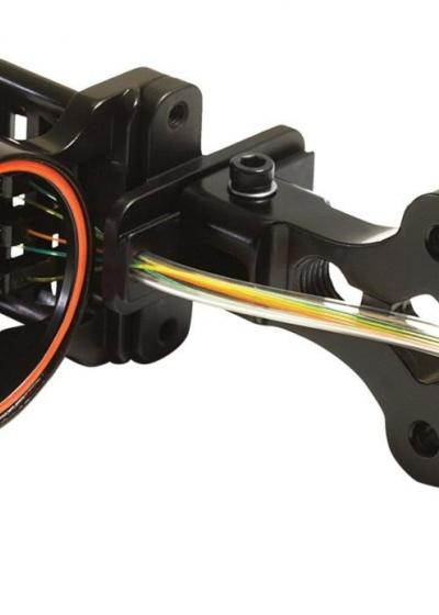 PSE X-Force Hunter Bow Sight