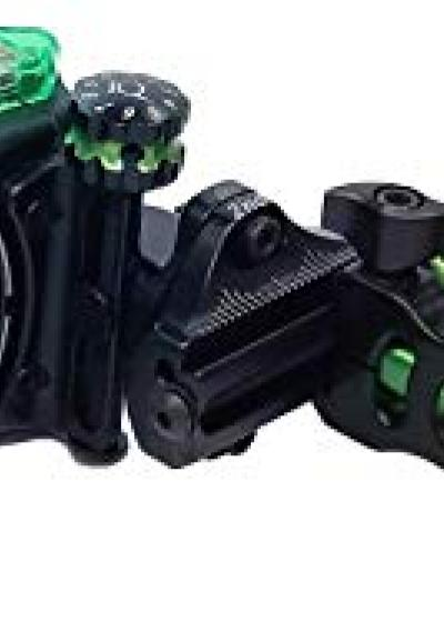 IQ Micro Bowsight (5-pin)