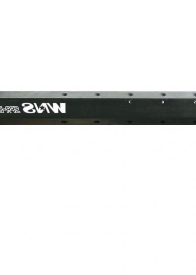 WNS SPR-200