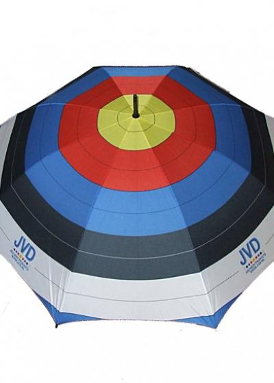 JVD Umbrella