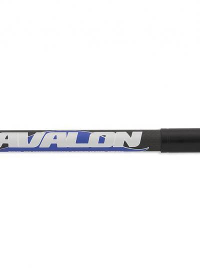 Avalon Classic 18 Side Rod 10