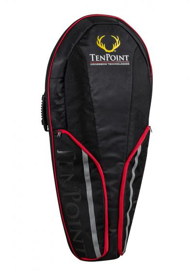 TenPoint Blazer Soft Case