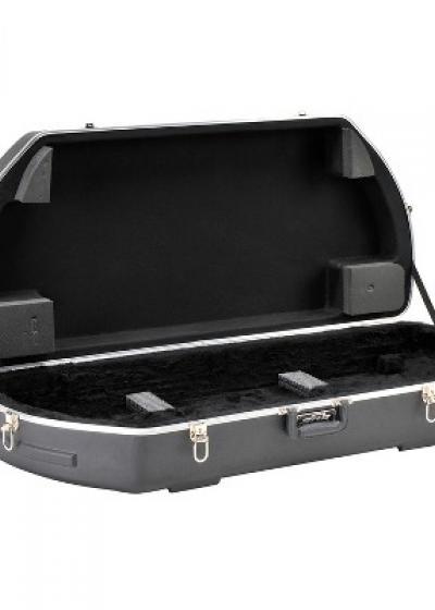 2SKB - 4120 Bow Case