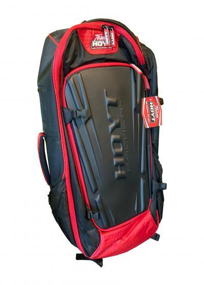 Hoyt Backpack