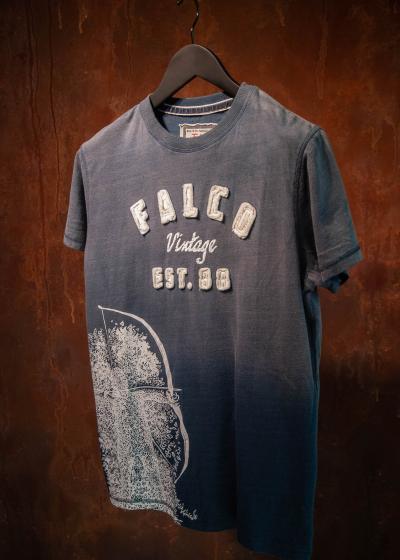 Falco T-shirt men