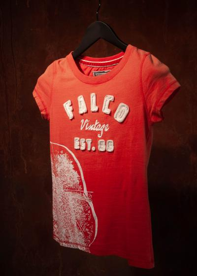 Falco T-shirt women