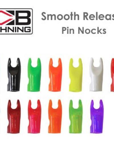Bohning Pin Nock