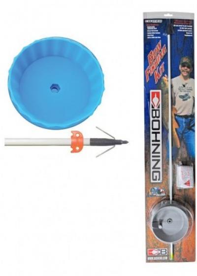 Bohning Bowfishing Kit