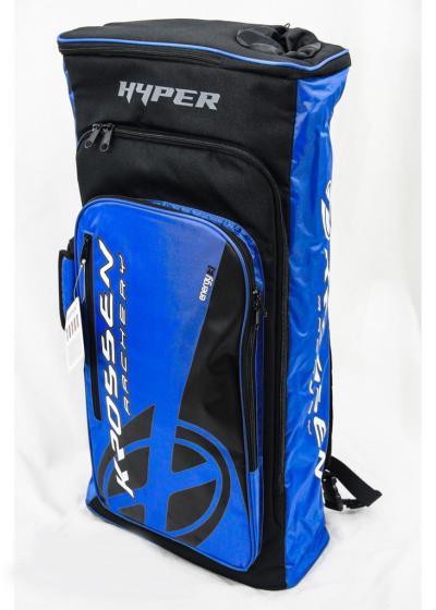 Krossen Hyper Backpack