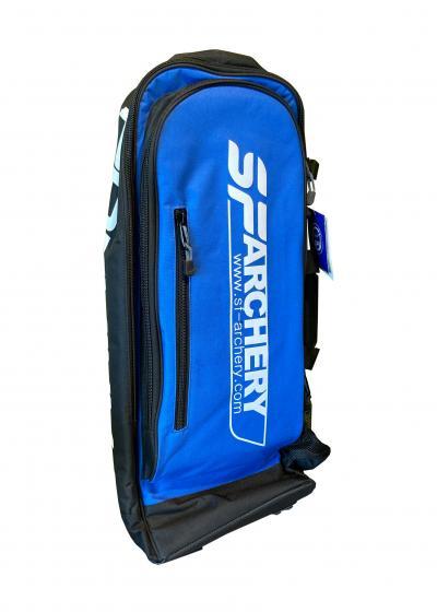 SF Archery Backpack
