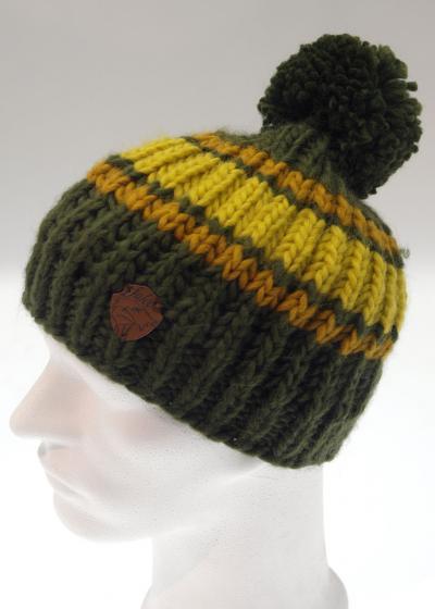 Falco winter hat #3