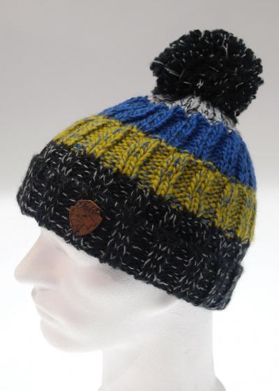 Falco winter hat #4