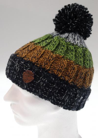 Falco winter hat #5