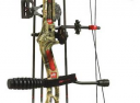 PSE Stinger 3G Field Ready set
