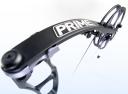 Prime Alloy