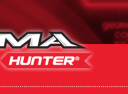 Carbon Express Maxima Hunter
