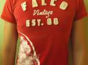 Falco T-shirt unisex