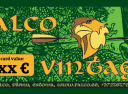Falco gift cards