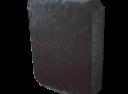 Polimix Double kergmatt
