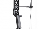 Mathews Heli-M Tactical