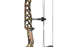 Mathews NoCam HTR