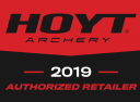 Hoyt Handle Grand Prix Epik