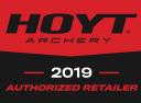 Hoyt Formula X 2019