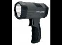 Cyclops Mevo 255 Spotlight