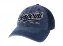 TenPoint Hat Navy